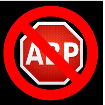 /!\ ABP Adblock Plus /!\
