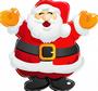 Noël sur la radio FearIndustry